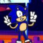 Mania MV MAP - Sonic Dance