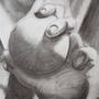 Hand Sphere