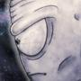 Gynk - Extraterrestrial Flow (Single Art)