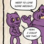 Reincarnation Comic 008