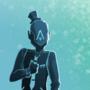 Avabot (OC)