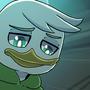 Ducktales - That's Not Ok