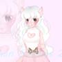 Pink Kitty - Custom Adopt