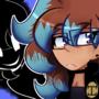 Jade Ivy (gift for Makikochan86)