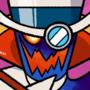 Mario RPG Boss Jamboree