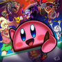 Kirby Reanimated Poster