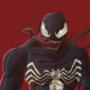 Venom fanart