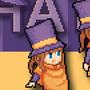 Hat Kids