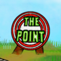 Missing The Point (gif)