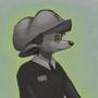 A postboy