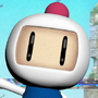 Bomberman Smash Bros