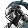 Tholas, the Storm Knight