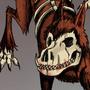 Rot Hound