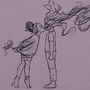 Kiss (Sketch)