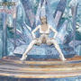 Ice Queen Imra