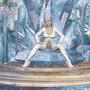 Ice Queen Imra