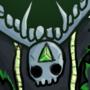 ZENRON Custom Skin - Super Spell Heroes