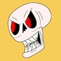 Angry Bone Boy!
