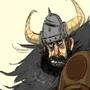 Viking_02