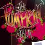 Pumpkin Realm cast