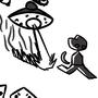minicat's doodle's 1