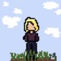Pixel Art!