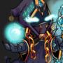 Legendary Zenron