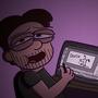 animator extraordinaire