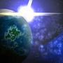 XB-86 Planet