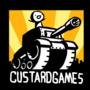 Custard Games