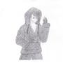 Yamizaki by JinNJuice