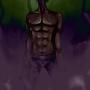 Reborn by ThinXIII