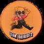 TF2: The Engineer