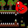 The apple.... by animetor
