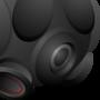 unfinished bot (on flash)