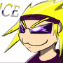 Ace by Shaku