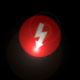 Awesome button