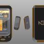 NG Phone