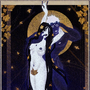 The Lovers Tarot