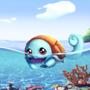 Squirtle Splash!