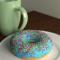 BlenderGuru Donut Tutorial