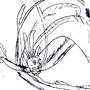 Random Serpentine Dragon