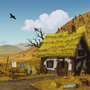 old_hut