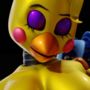 Interface Testing #2 G16-CHICA