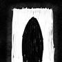 Between the Doors - The Door
