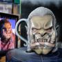Varok Saurfang Coffee Mug