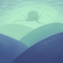Ominous Octopus