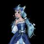 Marina (request)