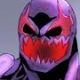 2099 Venom (original design)