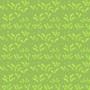 GrassTile PixelArt